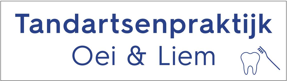 Tandartsenpraktijk             Oei & Liem
